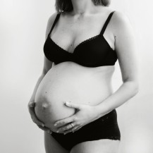 Gravidmagen