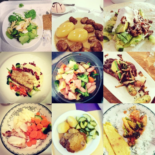 mat instagram