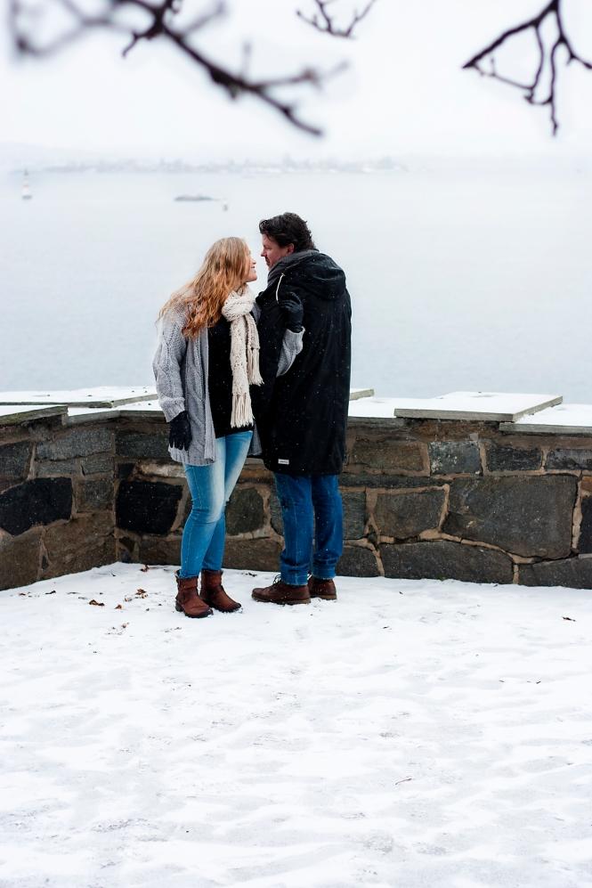 Emelie och Carl Johan 11