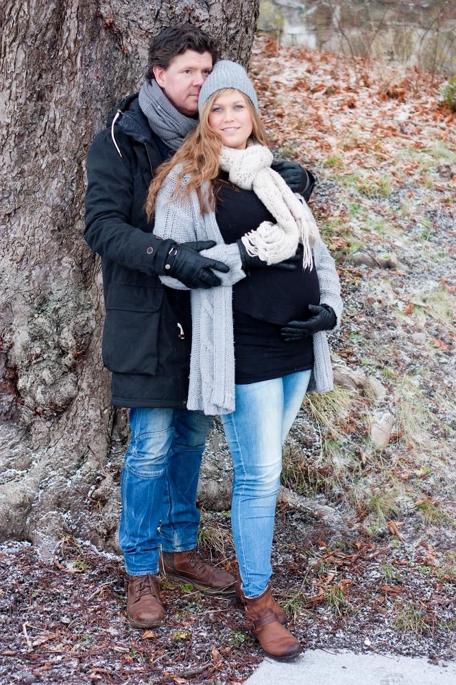 Emelie och Carl Johan 21
