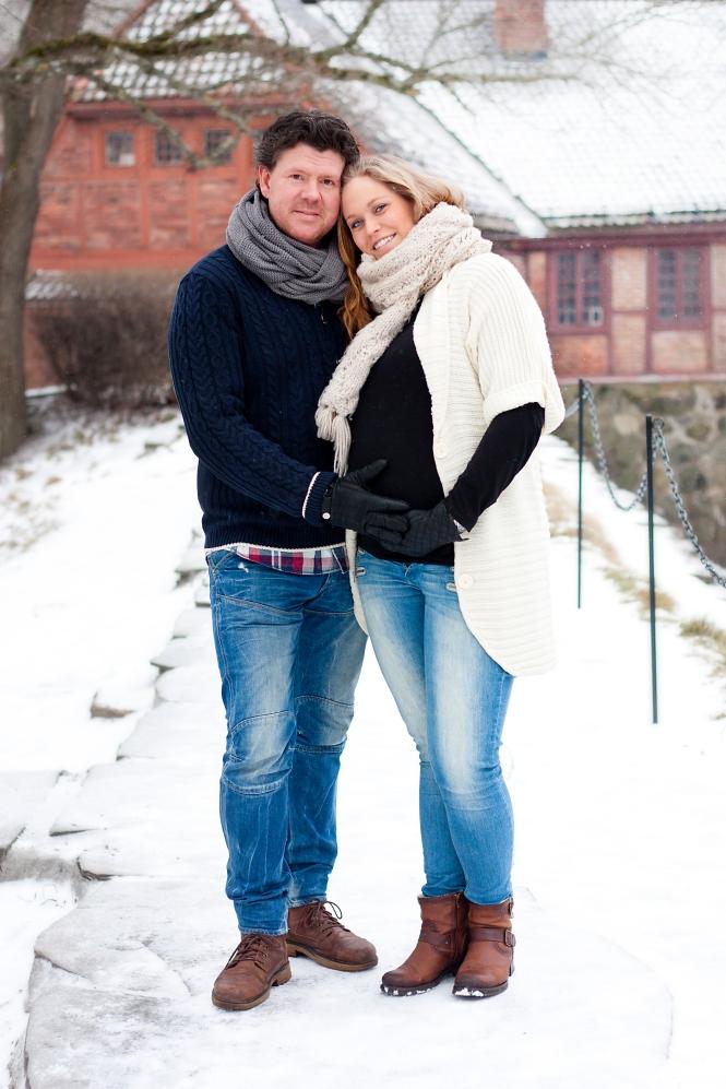 Emelie och Carl Johan 3